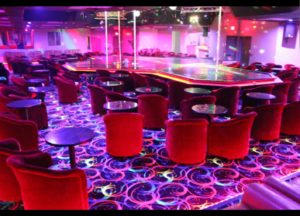 strip-club-main-stage