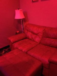 vip-red-room
